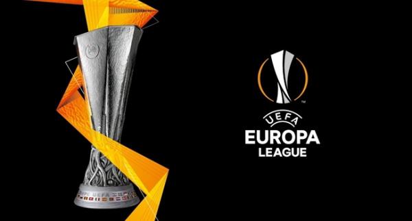 Avrupa Ligi'nde 3. tur maçları başladı