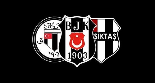 Beşiktaş'ta divan başkanlık kurulu seçimi yarın