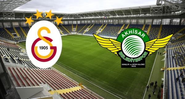 Eryaman Stadyumu'nda Süper Kupa heyecanı
