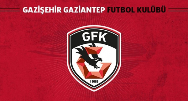 Gazişehir Gaziantep'ten 3 transfer birden