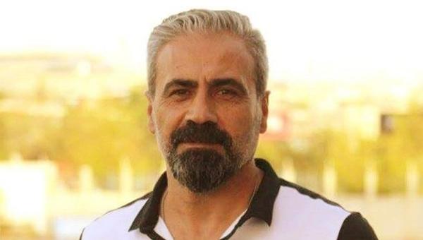 Osmanlıspor'un iki günde teknik direktörü değişti!