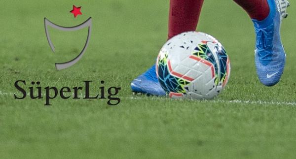 Süper Lig'in 2. haftası ardından