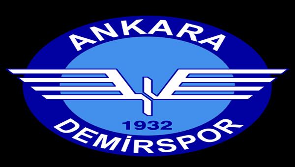 Ankara Demirspor Uzatmalarda Kazandı