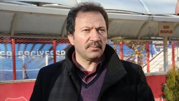 Ankaragücü'nde transfer yasağı kalkıyor mu?
