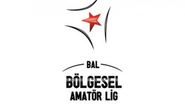 BAL Ligi'nde Ankara takımları sevindirdi