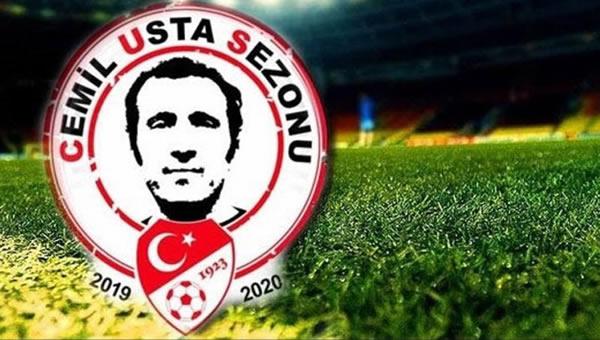 Maç özetleri yeniden TRT'de