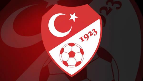 TFF, Ankaragücü'nü ceza yağmuruna tuttu