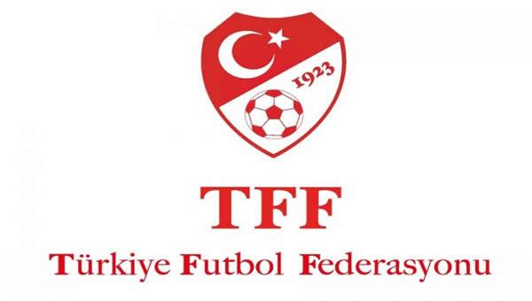PFDK'nin Gençlerbirliği kararı