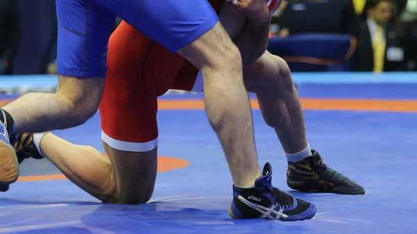 Milli Güreşçiler Bulgaristan'da mücadele edecek