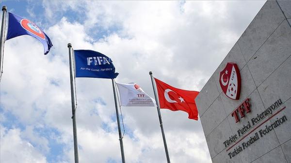 PFDK'dan Hacettepespor ve Altındağ Spor'a ceza yağdı !
