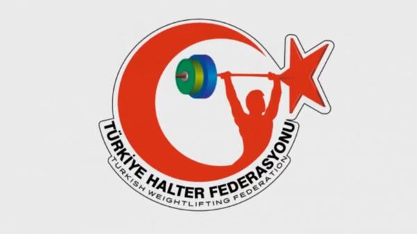 Naim Süleymanoğlu Türkiye Halter Şampiyonası ertelendi