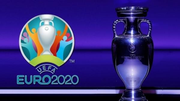 UEFA'dan flaş EURO 2020 kararı !