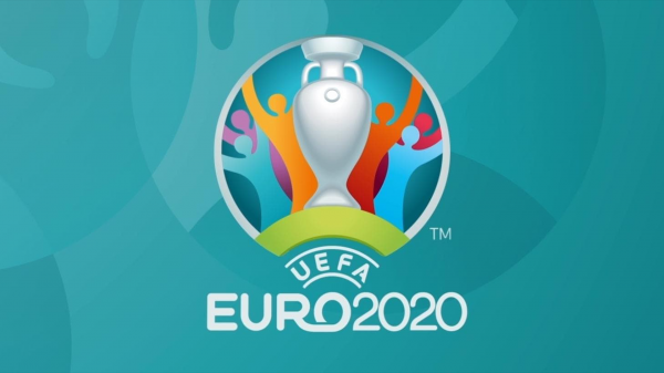 EURO 2020 TRT'de hangi kanallarda yayınlanacak?