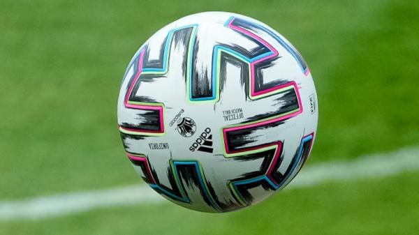 EURO 2020'de grup maçları sona eriyor