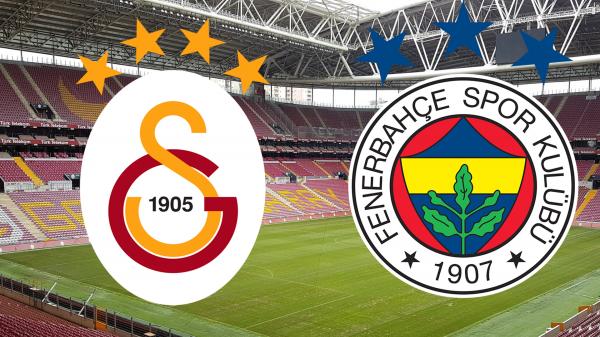Avrupa Ligi'nde Türk derbisi ihtimali