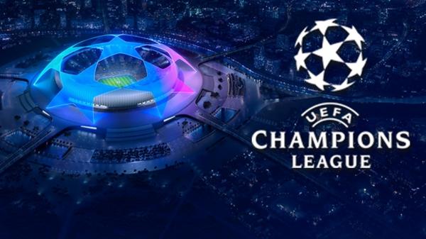 İşte UEFA Şampiyonlar Ligi'nde tur atlayan takımlar