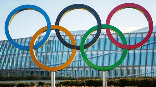 Olimpiyatta ev sahibi olma avantajı