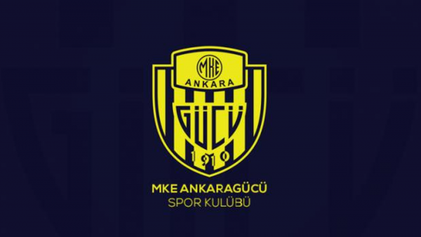 Ankaragücü'ne maçtan önce kötü haber