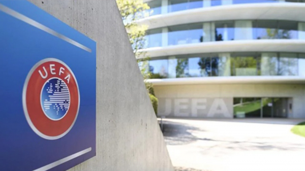 Avrupa kupalarında kura zamanı
