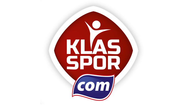 Ofspor 0 - Erbaaspor 0
