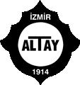 Altay Tak�m Logosu