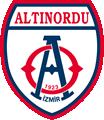Altınordu Tak�m Logosu