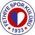 Fethiyespor Tak�m Logosu