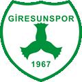 Giresunspor Tak�m Logosu