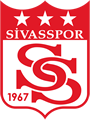Demir Grup Sivasspor Tak�m Logosu
