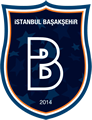 M.Başakşehir Takım Logosu
