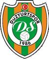 Hekimoğlu Trabzon SK Tak�m Logosu