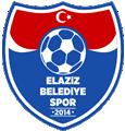 ELAZIĞ BELEDİYE SPOR FK Tak�m Logosu