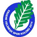 E.Velimeşespor Tak�m Logosu