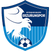BB Erzurumspor Tak�m Logosu