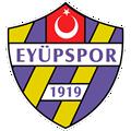 Eyüpspor Tak�m Logosu