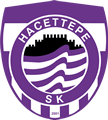 Hacettepe Spor Tak�m Logosu
