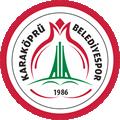 Şanlıurfa K.Bel. Tak�m Logosu