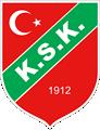 Karşıyaka Tak�m Logosu