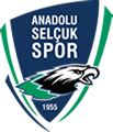 1922 Konyaspor Tak�m Logosu