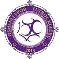 Osmanlıspor Tak�m Logosu
