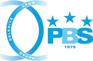 Payasspor Tak�m Logosu
