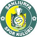 Şanlıurfaspor Tak�m Logosu