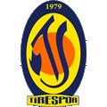 Cİ Group Buca Tak�m Logosu