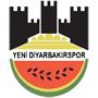 Diyarbekirspor Tak�m Logosu