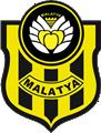 Evkur Y.Malatyaspor Tak�m Logosu